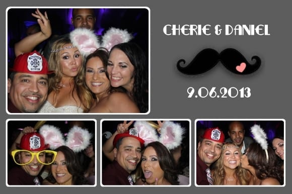Miami Wedding Photo Booth Designs From Miamiphotobooths