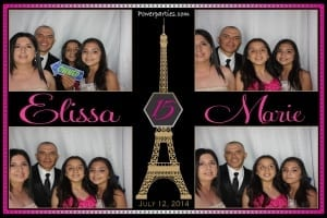 Power-Parties-Miami-photo-booth-elissa-quince-paris-jw-marriot-photobooth-booths20140712_ (10)