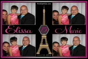 Power-Parties-Miami-photo-booth-elissa-quince-paris-jw-marriot-photobooth-booths20140712_ (11)