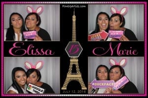 Power-Parties-Miami-photo-booth-elissa-quince-paris-jw-marriot-photobooth-booths20140712_ (12)