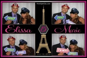 Power-Parties-Miami-photo-booth-elissa-quince-paris-jw-marriot-photobooth-booths20140712_ (13)