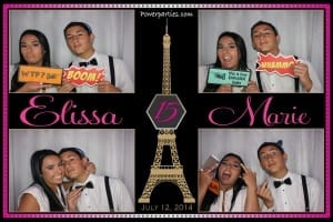 Power-Parties-Miami-photo-booth-elissa-quince-paris-jw-marriot-photobooth-booths20140712_ (14)