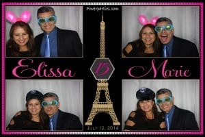 Power-Parties-Miami-photo-booth-elissa-quince-paris-jw-marriot-photobooth-booths20140712_ (15)
