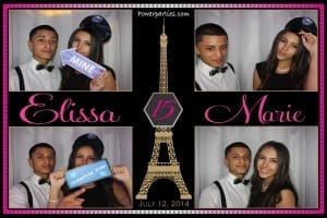 Power-Parties-Miami-photo-booth-elissa-quince-paris-jw-marriot-photobooth-booths20140712_ (16)