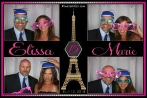 Power-Parties-Miami-photo-booth-elissa-quince-paris-jw-marriot-photobooth-booths20140712_ (17)