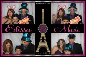 Power-Parties-Miami-photo-booth-elissa-quince-paris-jw-marriot-photobooth-booths20140712_ (18)