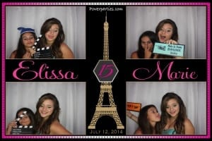 Power-Parties-Miami-photo-booth-elissa-quince-paris-jw-marriot-photobooth-booths20140712_ (19)