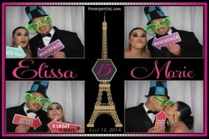 Power-Parties-Miami-photo-booth-elissa-quince-paris-jw-marriot-photobooth-booths20140712_ (20)