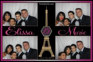 Power-Parties-Miami-photo-booth-elissa-quince-paris-jw-marriot-photobooth-booths20140712_ (22)