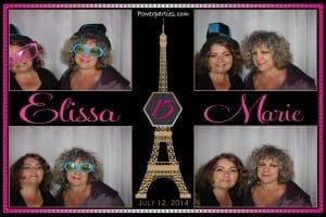 Power-Parties-Miami-photo-booth-elissa-quince-paris-jw-marriot-photobooth-booths20140712_ (23)