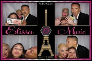 Power-Parties-Miami-photo-booth-elissa-quince-paris-jw-marriot-photobooth-booths20140712_ (24)