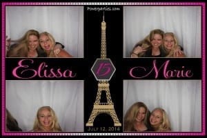 Power-Parties-Miami-photo-booth-elissa-quince-paris-jw-marriot-photobooth-booths20140712_ (25)