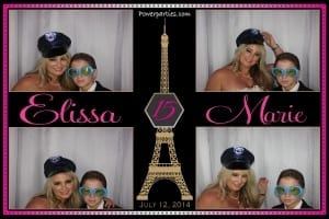 Power-Parties-Miami-photo-booth-elissa-quince-paris-jw-marriot-photobooth-booths20140712_ (26)