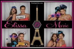 Power-Parties-Miami-photo-booth-elissa-quince-paris-jw-marriot-photobooth-booths20140712_ (27)