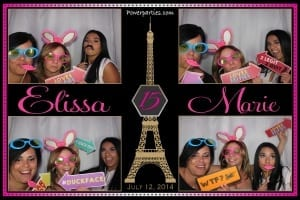 Power-Parties-Miami-photo-booth-elissa-quince-paris-jw-marriot-photobooth-booths20140712_ (28)