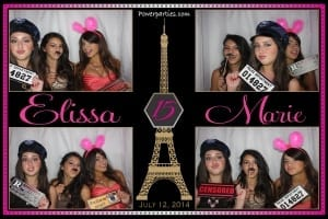 Power-Parties-Miami-photo-booth-elissa-quince-paris-jw-marriot-photobooth-booths20140712_ (29)