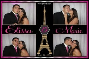 Power-Parties-Miami-photo-booth-elissa-quince-paris-jw-marriot-photobooth-booths20140712_ (3)