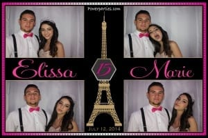 Power-Parties-Miami-photo-booth-elissa-quince-paris-jw-marriot-photobooth-booths20140712_