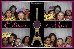 Power-Parties-Miami-photo-booth-elissa-quince-paris-jw-marriot-photobooth-booths20140712_ (31)