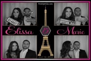 Power-Parties-Miami-photo-booth-elissa-quince-paris-jw-marriot-photobooth-booths20140712_ (34)