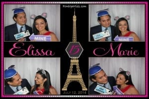 Power-Parties-Miami-photo-booth-elissa-quince-paris-jw-marriot-photobooth-booths20140712_ (36)