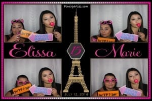 Power-Parties-Miami-photo-booth-elissa-quince-paris-jw-marriot-photobooth-booths20140712_ (4)