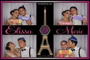 Power-Parties-Miami-photo-booth-elissa-quince-paris-jw-marriot-photobooth-booths20140712_ (43)