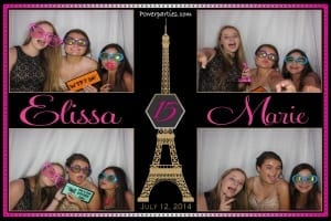 Power-Parties-Miami-photo-booth-elissa-quince-paris-jw-marriot-photobooth-booths20140712_ (44)