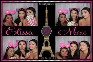 Power-Parties-Miami-photo-booth-elissa-quince-paris-jw-marriot-photobooth-booths20140712_ (46)