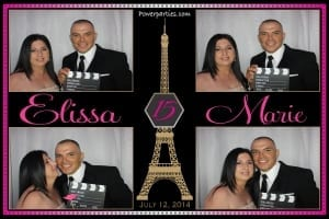 Power-Parties-Miami-photo-booth-elissa-quince-paris-jw-marriot-photobooth-booths20140712_ (5)