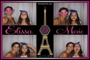Power-Parties-Miami-photo-booth-elissa-quince-paris-jw-marriot-photobooth-booths20140712_ (50)