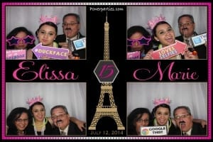 Power-Parties-Miami-photo-booth-elissa-quince-paris-jw-marriot-photobooth-booths20140712_ (54)