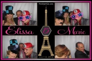 Power-Parties-Miami-photo-booth-elissa-quince-paris-jw-marriot-photobooth-booths20140712_ (56)