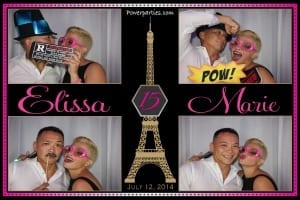 Power-Parties-Miami-photo-booth-elissa-quince-paris-jw-marriot-photobooth-booths20140712_ (58)