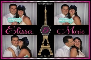 Power-Parties-Miami-photo-booth-elissa-quince-paris-jw-marriot-photobooth-booths20140712_ (59)
