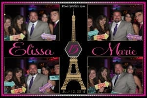 Power-Parties-Miami-photo-booth-elissa-quince-paris-jw-marriot-photobooth-booths20140712_ (6)