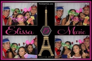 Power-Parties-Miami-photo-booth-elissa-quince-paris-jw-marriot-photobooth-booths20140712_ (60)