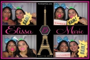 Power-Parties-Miami-photo-booth-elissa-quince-paris-jw-marriot-photobooth-booths20140712_ (61)