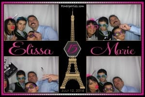 Power-Parties-Miami-photo-booth-elissa-quince-paris-jw-marriot-photobooth-booths20140712_ (62)
