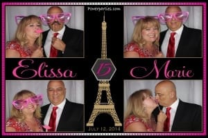 Power-Parties-Miami-photo-booth-elissa-quince-paris-jw-marriot-photobooth-booths20140712_ (64)