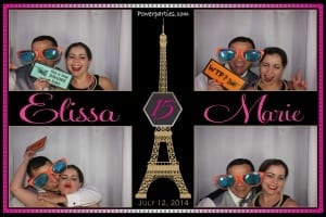 Power-Parties-Miami-photo-booth-elissa-quince-paris-jw-marriot-photobooth-booths20140712_ (68)