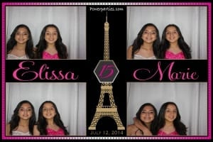 Power-Parties-Miami-photo-booth-elissa-quince-paris-jw-marriot-photobooth-booths20140712_ (7)