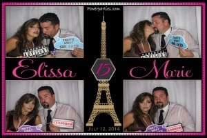Power-Parties-Miami-photo-booth-elissa-quince-paris-jw-marriot-photobooth-booths20140712_ (72)