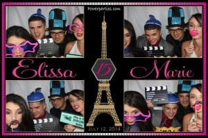 Power-Parties-Miami-photo-booth-elissa-quince-paris-jw-marriot-photobooth-booths20140712_ (8)