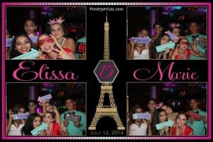 Power-Parties-Miami-photo-booth-elissa-quince-paris-jw-marriot-photobooth-booths20140713_ (1)