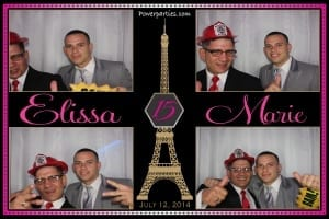 Power-Parties-Miami-photo-booth-elissa-quince-paris-jw-marriot-photobooth-booths20140713_ (10)