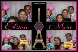 Power-Parties-Miami-photo-booth-elissa-quince-paris-jw-marriot-photobooth-booths20140713_ (11)
