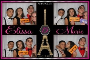 Power-Parties-Miami-photo-booth-elissa-quince-paris-jw-marriot-photobooth-booths20140713_ (13)