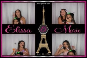 Power-Parties-Miami-photo-booth-elissa-quince-paris-jw-marriot-photobooth-booths20140713_ (15)