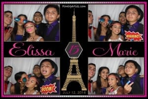 Power-Parties-Miami-photo-booth-elissa-quince-paris-jw-marriot-photobooth-booths20140713_ (17)